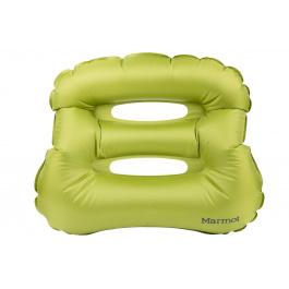Подушка Marmot Strato Pillow | Cilantro | Вид 1