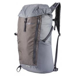 Рюкзак Marmot Kompressor Plus | Cinder/Slate Grey | Вид 1