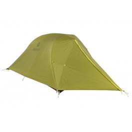 Палатка Marmot Bolt UL 2P | Dark Citron/Citronelle | Вид 1