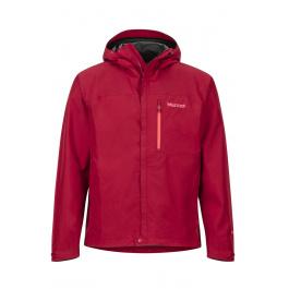 Куртка Marmot Minimalist Jacket | Sienna Red | Вид 1