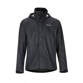 Куртка Marmot PreCip Eco Jacket   Black   Вид 1