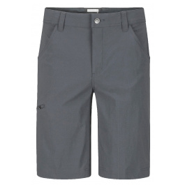 Шорты мужские Marmot Arch Rock Short | Slate Grey | Вид 1