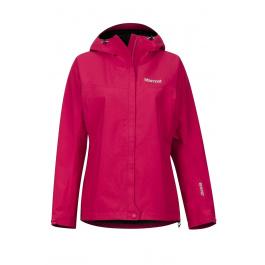 Куртка Marmot Wm's Minimalist Jacket | Disco Pink | Вид 1