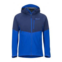 Куртка Marmot ROM Jacket | Arctic Navy/Surf | Вид 1