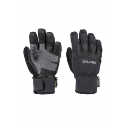 Перчатки Marmot Vection Glove | Black | Вид 1