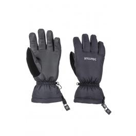 Перчатки Marmot On Piste Glove | Black | Вид 1