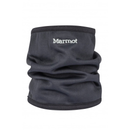 Бандана Marmot Neck Gaiter | Black | Вид 1