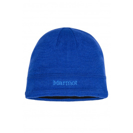 Шапка Marmot Shadows Hat | Surf | Вид 1