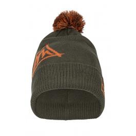 Шапка Marmot Marshall Hat | Rosin Green | Вид 1