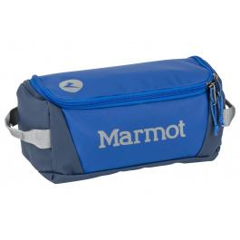 Сумка Marmot Mini Hauler | Peak Blue/Vintage Navy | Вид 1