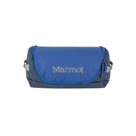 Сумка Marmot Compact Hauler | Peak Blue/Vintage Navy | Вид спереди