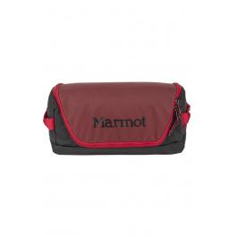 Сумка Marmot Compact Hauler | Brick/Black | Вид спереди