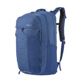 Рюкзак Marmot Tool Box 30 | Estate Blue | Вид 1