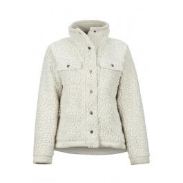 Куртка женская Marmot Wm's Sonora Jacket   Turtledove   Вид 1