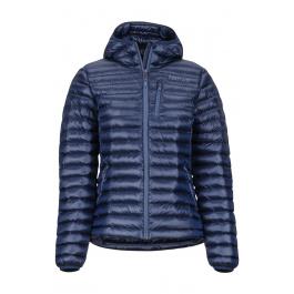 Куртка женская Marmot Wm's Avant Featherless Hoody | Arctic Navy | Вид 1