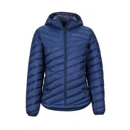 Куртка женская Marmot Wm's Highlander Hoody | Arctic Navy | Вид 1