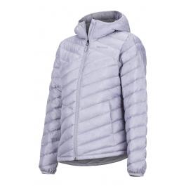 Куртка женская Marmot Wm's Highlander Hoody | Lavender Aura | Вид 1