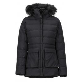 Куртка женская Marmot Wm's Lexi Jacket | Black | Вид 1