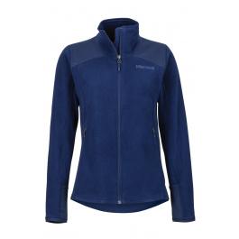 Куртка женская Marmot Wm's Flashpoint Jacket | Arctic Navy | Вид спереди