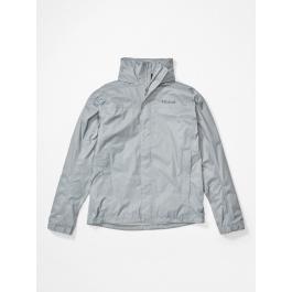 Куртка Marmot PreCip Eco Jacket | Sleet | Вид 1