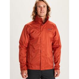 Куртка Marmot PreCip Eco Jacket   Picante   Вид 1