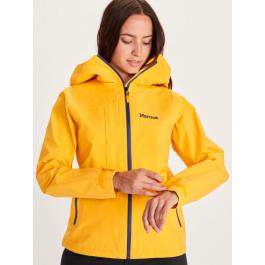 Куртка женска Marmot Wm's EVODry Torreys Jacket | Solar | Вид 1