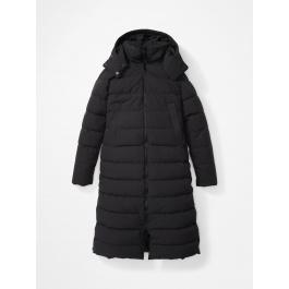 Пальто женское Marmot Wm's Prospect Coat | Black | Вид 1
