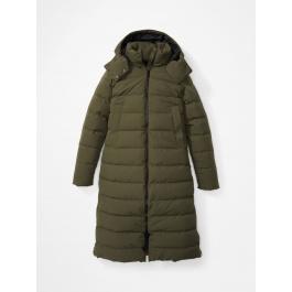 Пальто женское Marmot Wm's Prospect Coat   Nori   Вид 1