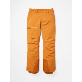 Брюки мужские Marmot Refuge Pant | Bronze | Вид 1