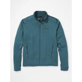 Куртка мужская Marmot Olden Polartec Jacket | Stargazer | Вид 1