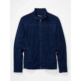 Куртка мужская Marmot Reactor 2.0 Jacket | Arctic Navy | Вид 1