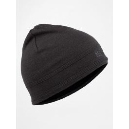 Шапка Marmot Shadows Hat | Dark Steel | Вид 1