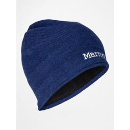 Шапка Marmot Shadows Hat | Arctic Navy | Вид 1