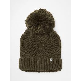 Шапка женская Marmot Wm's Monica Hat | Nori | Вид 1