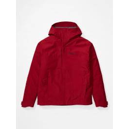 Куртка мужская Marmot Minimalist Jacket | Brick | Вид 1
