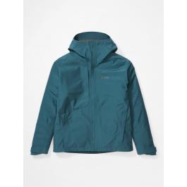 Куртка мужская Marmot Minimalist Jacket | Stargazer | Вид 1