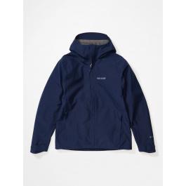 Куртка мужская Marmot Minimalist Jacket | Arctic Navy | Вид 1