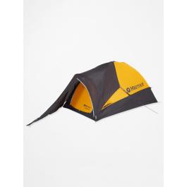 Палатка Marmot Hammer 2P | Solar/Steel | Вид 1