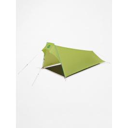 Палатка Marmot Agate | Green Glow | Вид 1