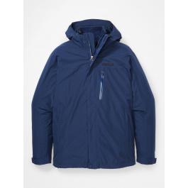Куртка мужская Marmot Ramble Component Jacket | Arctic Navy | Вид 1
