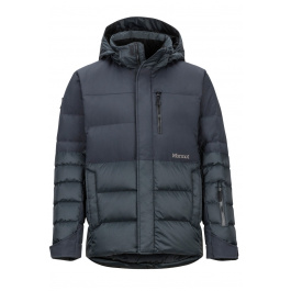 Куртка Marmot Shadow Jacket   Black   Вид 1