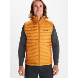 Жилет мужской Marmot Highlander Down Vest | Bronze | Вид 1