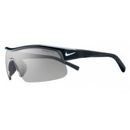 Очки Nike Vision Show X1 Pro R | Black | Вид 1