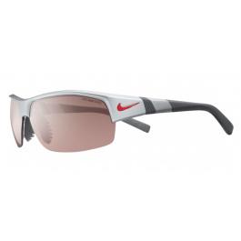 Очки Nike Vision Show X2 | Matte Platinum/Dark Grey | Вид 1