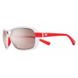 Очки Nike Vision Nike Racer | White/Total Crimson | Вид 1