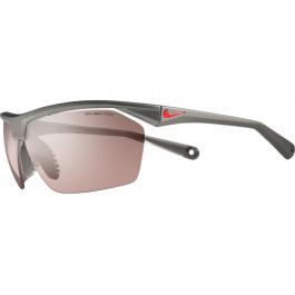 Очки Nike Vision Tailwind12 | Metallic Pewter | Вид 1