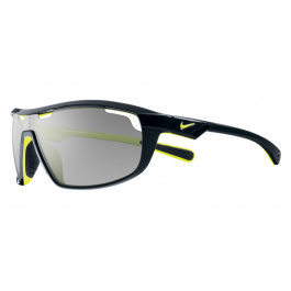 Очки Nike Vision Road Machine | Black/Voltage | Вид 1