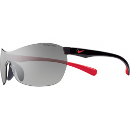 Очки Nike Vision Excellerate | Black | Вид 1