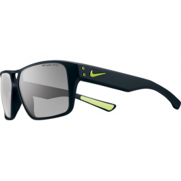 Очки Nike Vision Charger | Matte Black | Вид 1