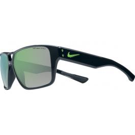 Очки Nike Vision Charger | Black/Flash Lime | Вид 1